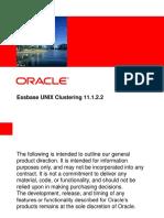 essbasecluster_epm_11_1_2_2_unix_exalytics.pdf