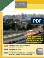 rev_segvial105.pdf