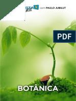 6 - Briófitas e Pteridófitas MED