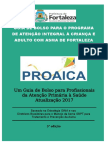 Guia Proaica 2017