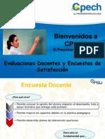 Clase 01 Pueblos Originarios de Chile
