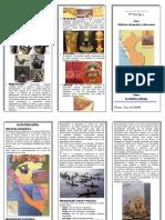 10laculturachim-141219085915-conversion-gate02.pdf