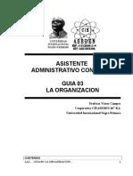 03-Organizacion.doc