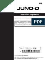 JUNO-D_PT.pdf