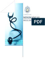 Mini Manual Medicina Interna Catolica.pdf