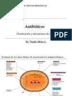 Antibioticos Puc