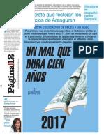 2017.06.20.pdf