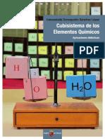 Cubisistema de Los Elementos Quimicos.pdf
