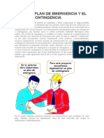 ENTRE EL PLAN DE EMERGENCIA Y EL PLAN DE CONTINGENCIA.docx