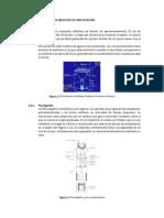 Instrumentos de Medición de Precipitación
