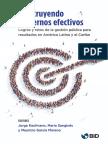 Construyendo_gobiernos_efectivos.pdf