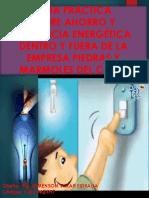 Cartila Ahorro y Uso Efeciente de Energia (3) (1)