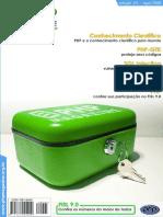 Revista PHP Magazine.pdf