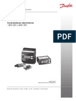 EKC 201-301 Folleto Técnico_RD8AE405