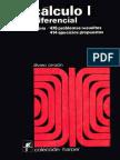 Calculo 1 Diferencial - Álvaro Pinzón-FREELIBROS.ORG.pdf