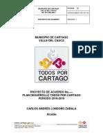 Plan Cartago