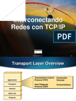 6.Protocolo IP