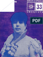 Enciclopedia_uruguaya_33.pdf