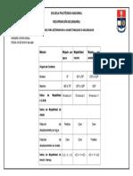 Escuela Politécnica Nacional-metodos Para Determinar La Humectabilidad