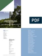 Catalogo UCV FBBVA