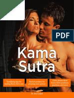 KamaSutra.pdf