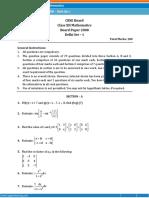 700000633_Topper_8_101_4_3_Mathematics_2008_questions_up201506182058_1434641282_7359