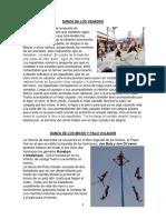 20_DANZAS_BAILES_FOLKLORICOS_DE_GUATEMAL.docx