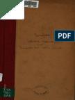 (1884) ALCUNE OSSERVAZIONI SUL PROGETTO DEL CODICE PENALE.pdf