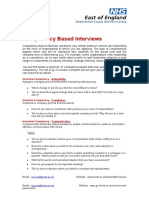 Interview-Skills-Competency-Based-Questions-Factsheet-Final.doc