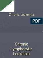 chronicleukemia 1