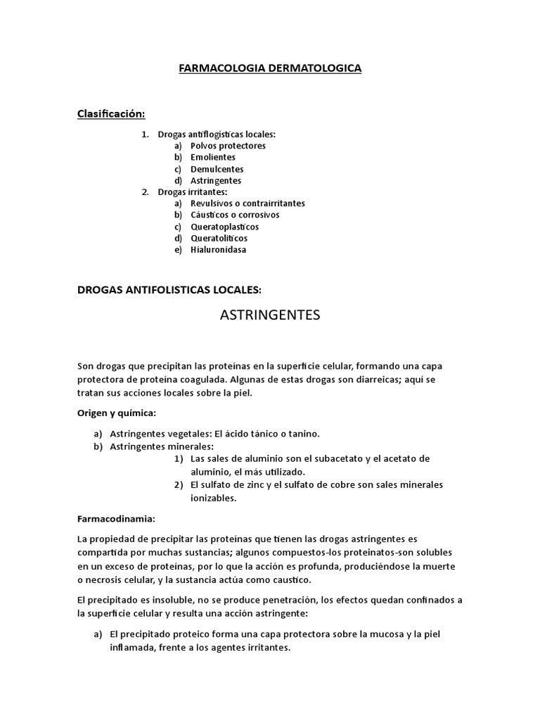 farmacologia manuel litter pdf gratis