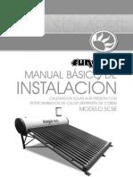 calentador-solar-scse.pdf