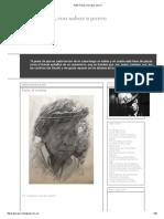 Pablo Flórez.pdf