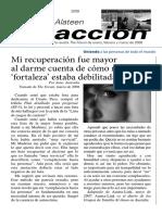spanish_alanon_in_action.pdf