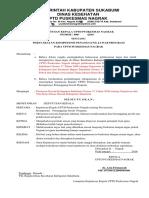 5.1.1 a SK Persyaratan Kompetensi Penanggung Jawab Program - Copy