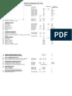 Technical Data Sheet_Steel Cord FR Grade