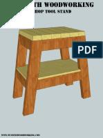 shopstand.pdf