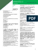 4. BANCO DE PREGUNTAS PSIQUIATRIA N°4