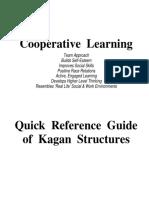 Kargan Structure