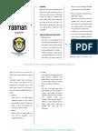 leafleat_alergi.pdf