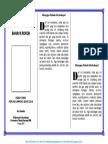 leafleat_rokok.pdf