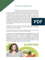 125963173 Breve Historia Tottus