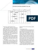 Power factor Correction.pdf