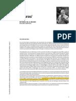 3_retorica_de_la_imagen_roland_barthes.pdf