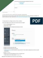 cookies firefox.pdf