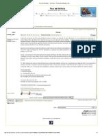 Foro de Hislibris __ Ver tema - Colección Alianza Cien.pdf