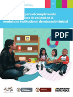 GUIA 51.pdf