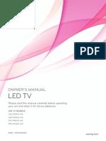 LV24_44.pdf