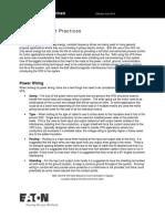 VFD Wiring Best Practices_AP040076EN.pdf