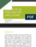 Ejemplo de Calculos de Perforación Direccional.pptx